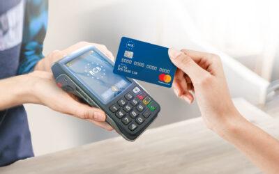 Υποχρέωση Ορισμένων Κατηγοριών Επιχειρήσεων για αποδοχή μέσων Πληρωμής με Κάρτα